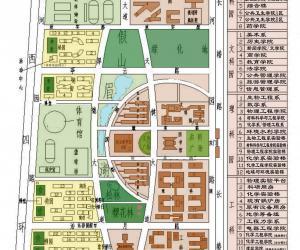 郑州大学报考点2012年考研报名现场确认须知